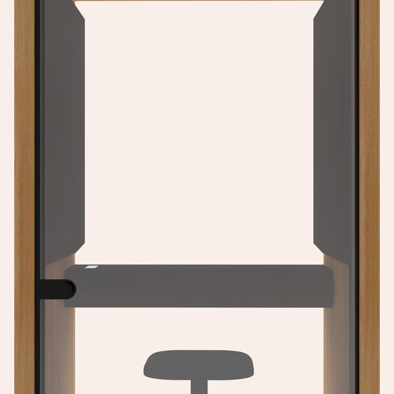 Taiga Concept Lohko Box 1 image 4