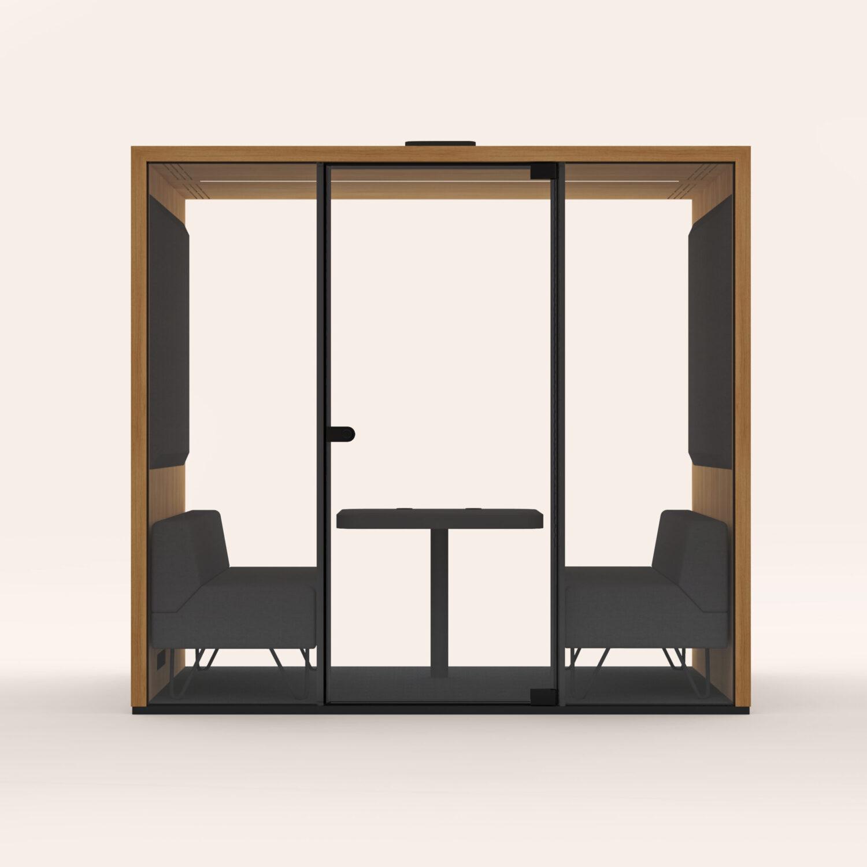 Taiga Concept Lohko Box 3 image4